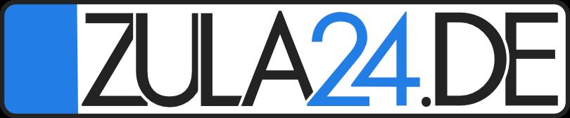 ZULA24 – Ihr Zulassungsdienst im HSK, Meschede und Kreis Soest, Lippstadt